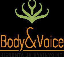 Body&Voice